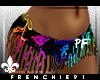 f. Tiki Skirt V1 - PF
