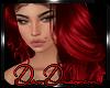 DD| Ovidia Cherry