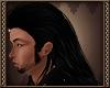 [Ry] Black Virjil