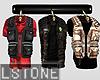 LS.Display clothes DRV