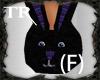 [TR]BunnySlippers Pld F