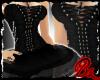 [bz] Dancing Dark