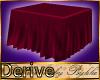 I~Derivable Square Table