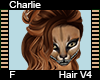 Charlie Hair F V4