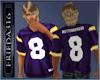 (F) LSU 8 Purple