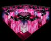 Pink Dreams Room