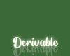 B! Derivable XXL