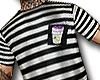 Lean Pocket