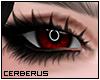 [C] Hex Vampire