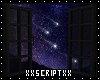 SCR. Galaxy Window v1