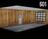 Trailer House 601