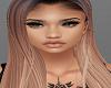 H/Soraya Cookie