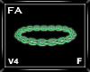 (FA)WaistChainsFV4 Rave2