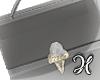 IceCream Box Bag