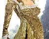 Elizabeth Swann Pregnant