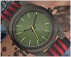 Mine Watch