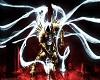 Tyrael Archangel Wings