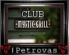   Mystic-Grill  CLUB