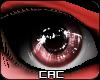 [CAC] Kalara Eyes V2 M/F