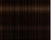 long brown Monique