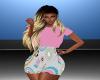 Reina Dress 3 RL