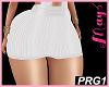 """Skirt PRG1 18/19"