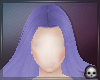 [T69Q] Fairimon Hair