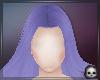 [T69Q] Fairimon Hair