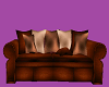 CUDDLE COUCH