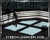 Icebox Dancefloor