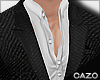cz ★ Italian suit  ★