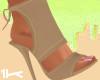 1K Alpha Heels