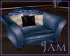 J!:Timeless Cuddle Seat