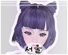 서울 Random3 Shuuko