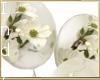 Wedding: Balloons
