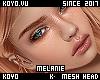 |< Zell! Melanie MH!