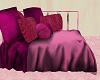 Pink love Pillowfight