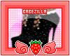 B | santa's boi heels v2