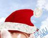 ❤ Kids Santa Hat