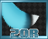 Hox 0.2 | Tail