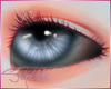 [SM]Eyes Blue²eUnisex