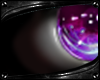 *A* Uni - Galaxy