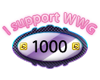 [wwg] support 1000