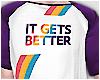 2020 Pride IGB M