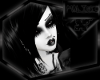 |M| RavenZine