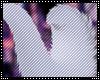 T|» Harley Tail v3