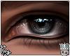 Pious Eyes - Coal Black