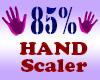Resizer 85% Hand