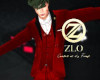 >ZLO< Harker Suit