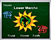 Lower Marche Banner